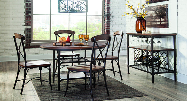 Dining Room Furniture Clearance Center