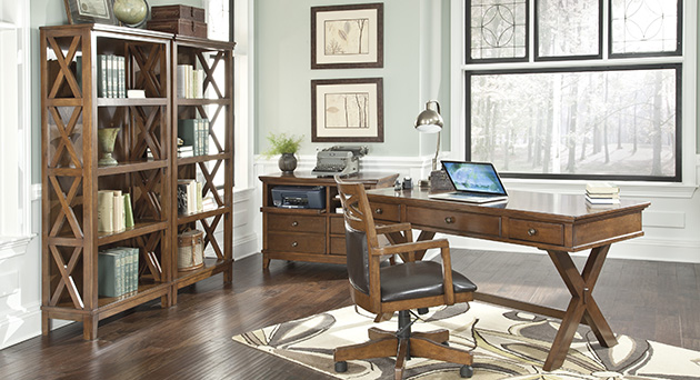 Home Office Furniture Clearance Center